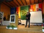 Abschied von Abteilungsleiter Hans-Jochen Meyer